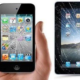 telefon tablet