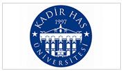 kadirhas-üniversitesi