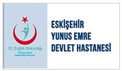 yunus-emre-hastanesi