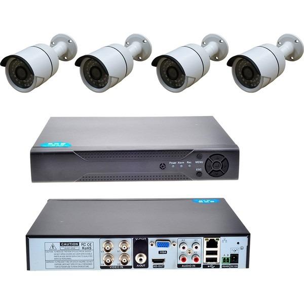 DVR, CCTV Güvenlik Kamerası Veri Kurtarma