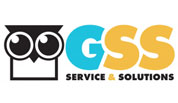 gss commerce